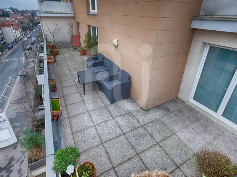 Verkauf wohnung Argenteuil 280000€ - Fotografie 12