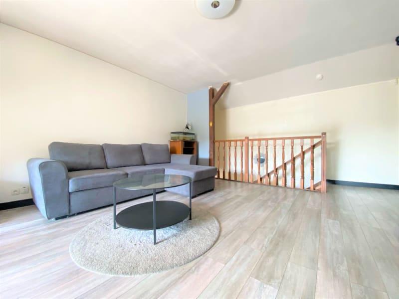 Vente maison / villa Athis mons 299900€ - Photo 2