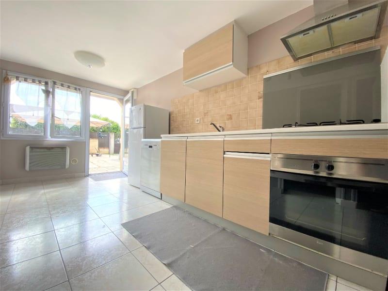 Vente maison / villa Athis mons 299900€ - Photo 3