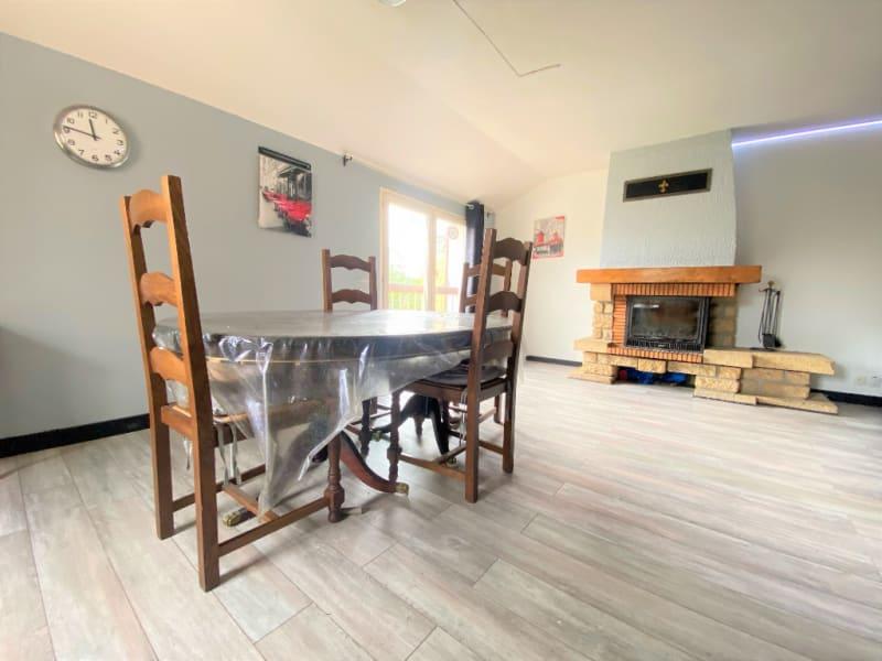 Vente maison / villa Athis mons 299900€ - Photo 4