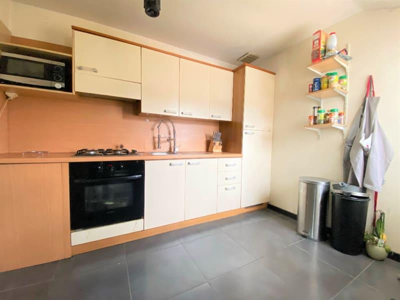 Vente maison / villa Athis mons 299900€ - Photo 5