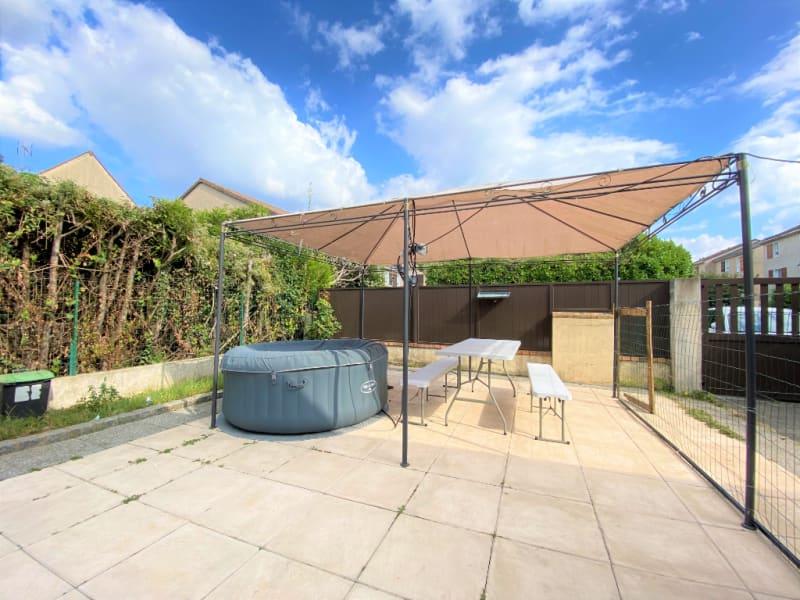 Vente maison / villa Athis mons 299900€ - Photo 6