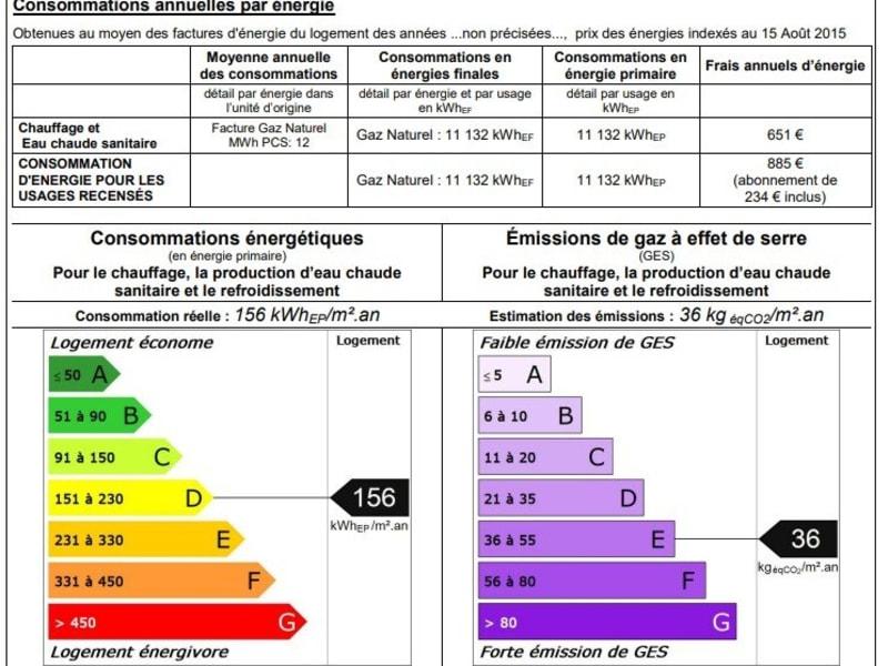 Vente appartement Rillieux-la-pape 155000€ - Photo 9