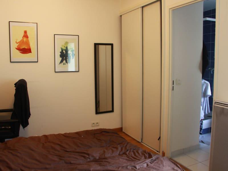 Location appartement Maisons laffitte 900,81€ CC - Photo 4