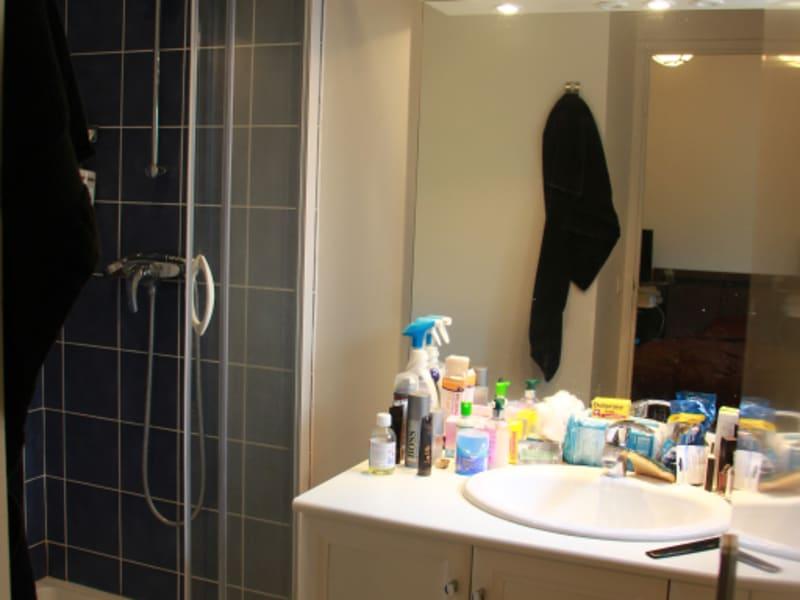 Location appartement Maisons laffitte 900,81€ CC - Photo 5