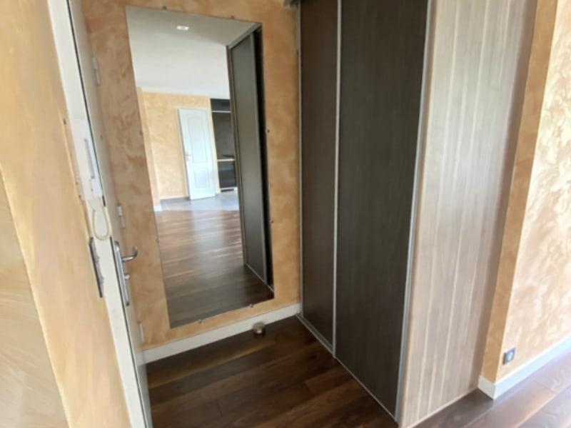 Rental apartment Maisons laffitte 1200€ CC - Picture 5