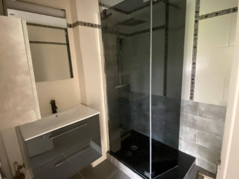 Rental apartment Maisons laffitte 1200€ CC - Picture 9