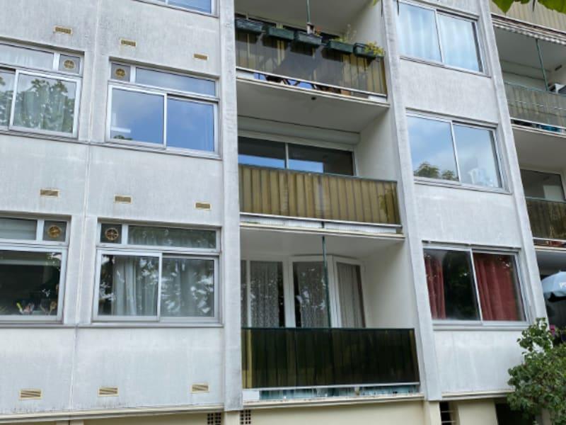 Rental apartment Maisons laffitte 1200€ CC - Picture 10