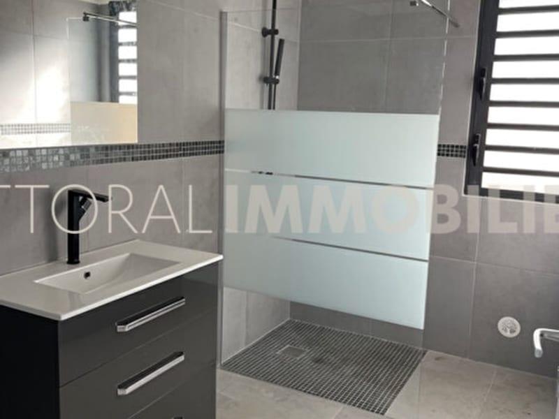Rental house / villa Les trois bassins 900€ CC - Picture 2
