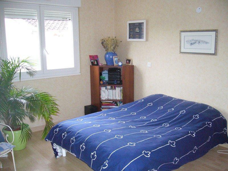 Location appartement Toulouse 673€ CC - Photo 4