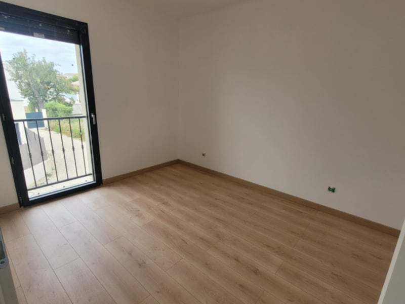 Verkauf haus Roussillon 315000€ - Fotografie 7