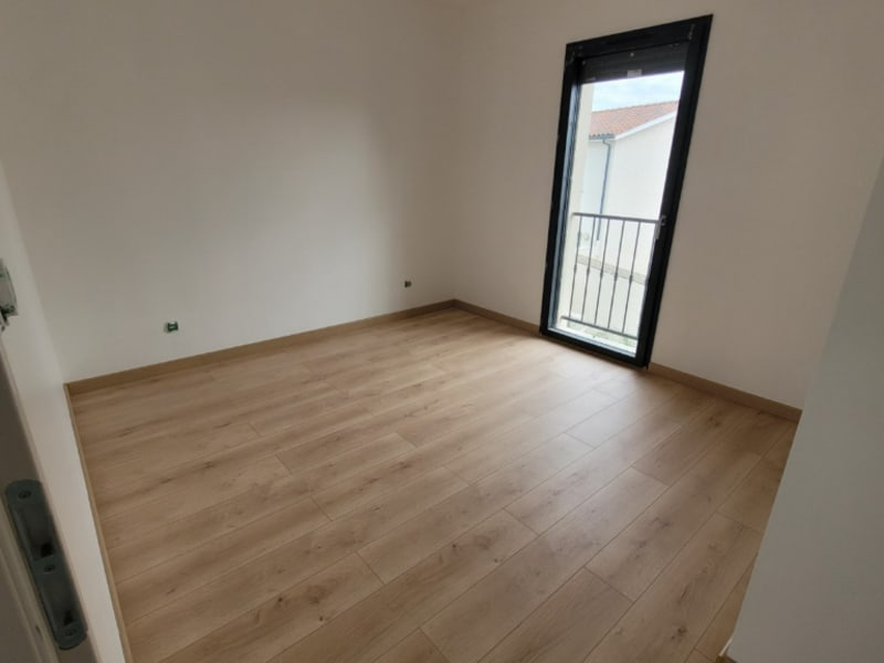 Verkauf haus Roussillon 315000€ - Fotografie 9
