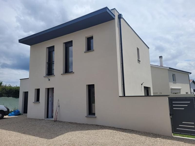 Verkauf haus Roussillon 315000€ - Fotografie 13