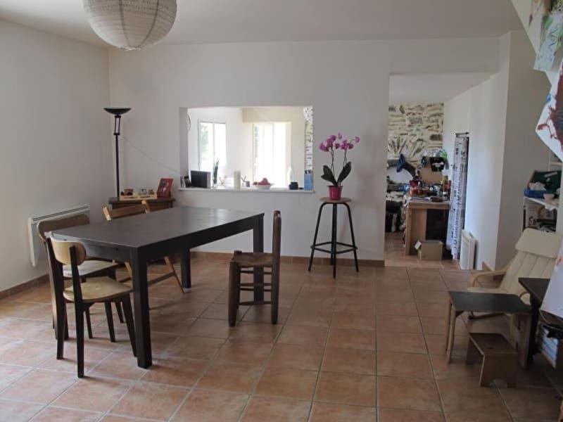Sale house / villa Ampuis 357000€ - Picture 2