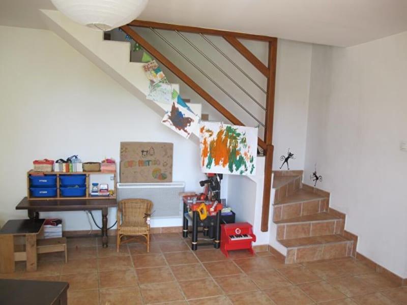 Sale house / villa Ampuis 357000€ - Picture 3