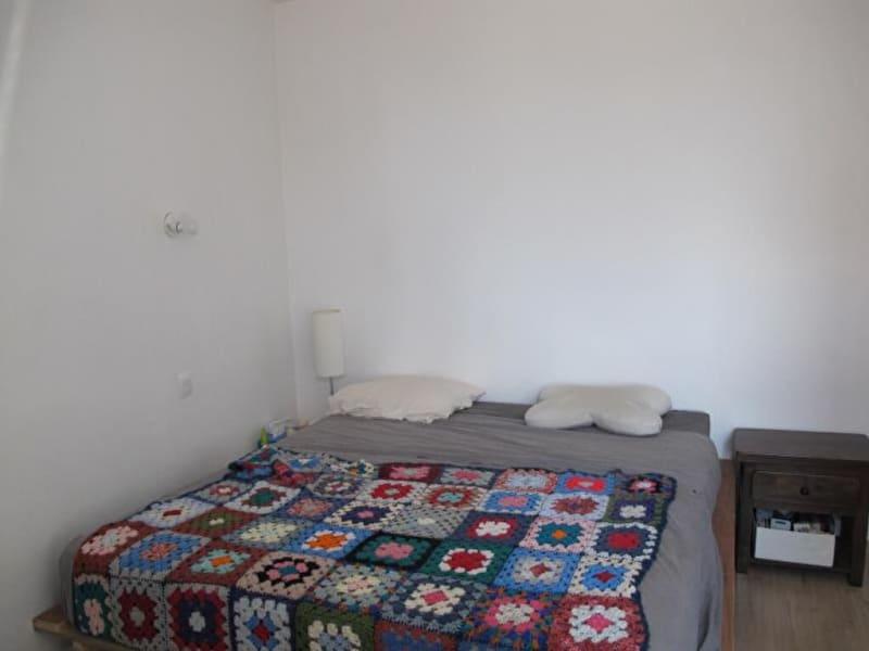 Sale house / villa Ampuis 357000€ - Picture 4