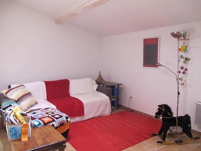 Sale house / villa Ampuis 357000€ - Picture 5