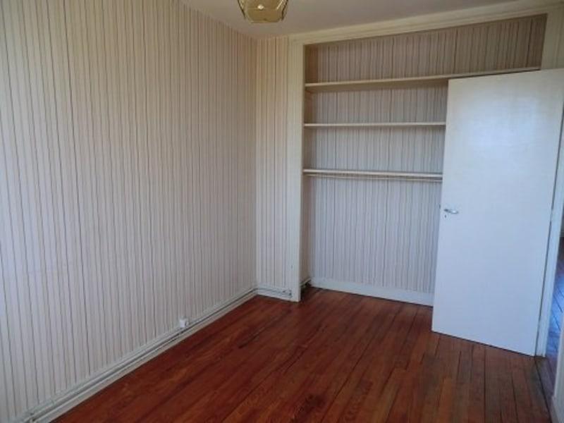 Vente appartement Chalon sur saone 59000€ - Photo 6