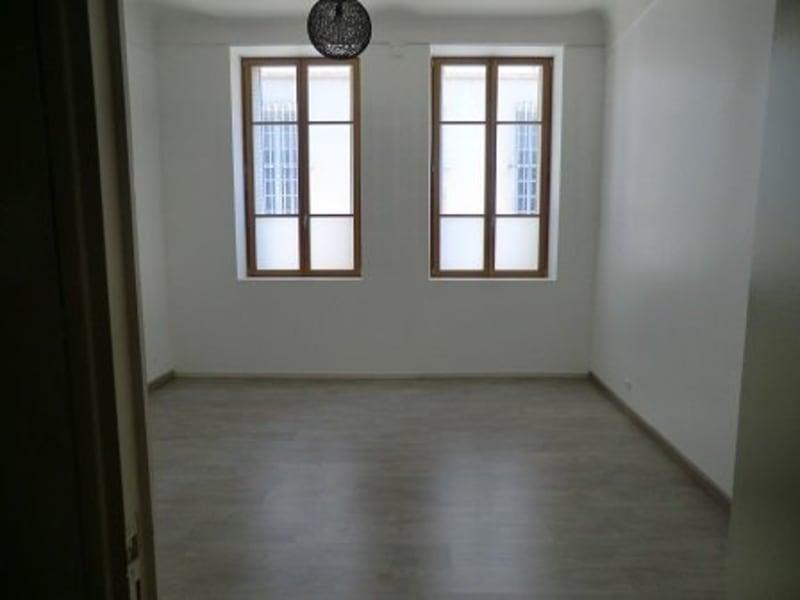 Sale apartment Chalon sur saone 235000€ - Picture 6