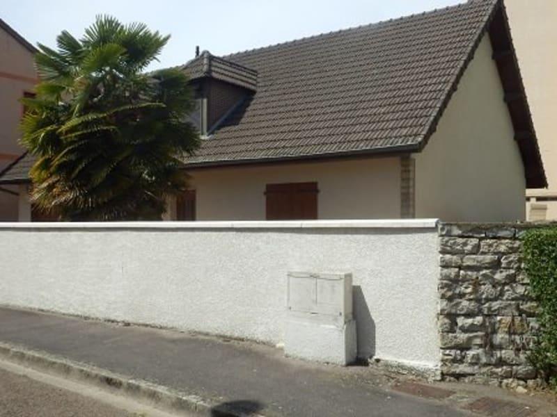 Vente maison / villa Chalon sur saone 230000€ - Photo 3