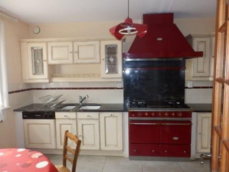 Vente maison / villa Chalon sur saone 230000€ - Photo 4