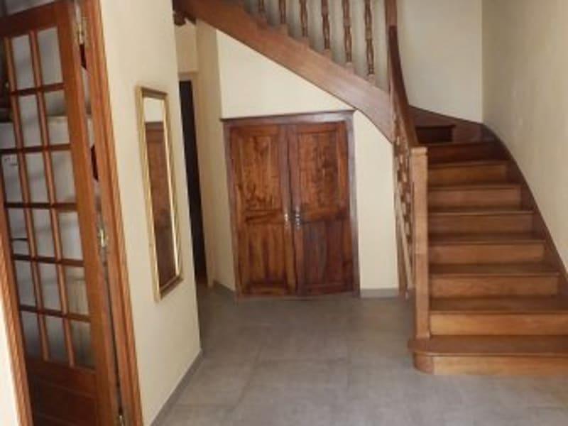 Vente maison / villa Chalon sur saone 230000€ - Photo 6