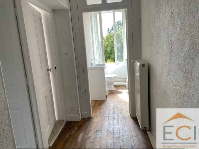 Vente maison / villa Saint julien le petit 99500€ - Photo 15
