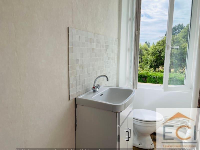 Vente maison / villa Saint julien le petit 99500€ - Photo 17