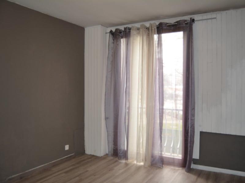 Rental apartment Toulouse 700€ CC - Picture 6