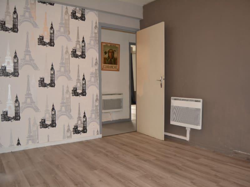 Rental apartment Toulouse 700€ CC - Picture 7
