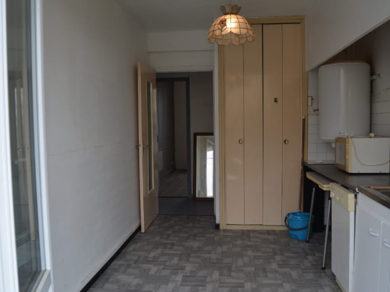 Rental apartment Toulouse 700€ CC - Picture 10