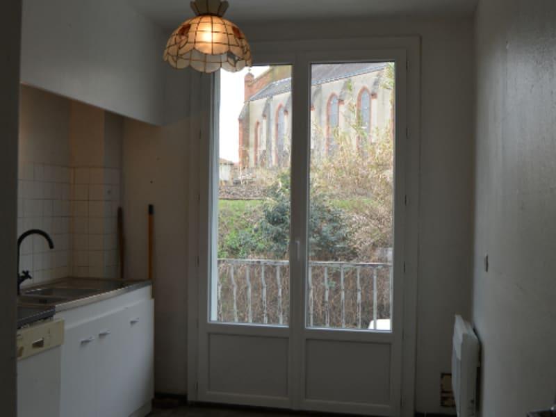 Rental apartment Toulouse 700€ CC - Picture 11