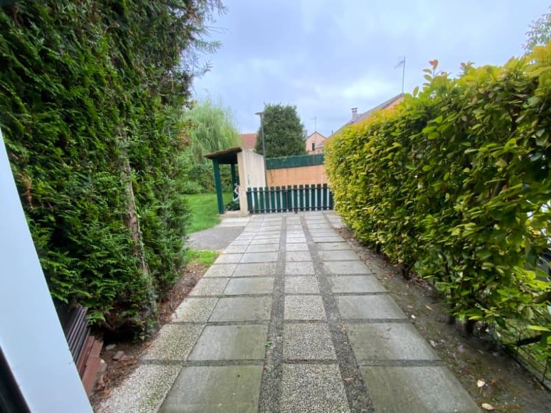 Vente maison / villa Charly sur marne 209000€ - Photo 2