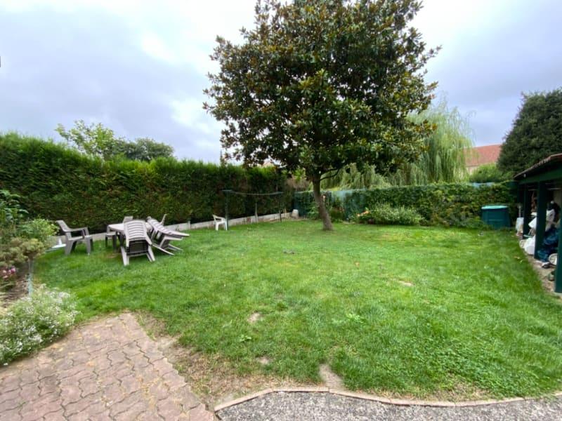 Vente maison / villa Charly sur marne 209000€ - Photo 3