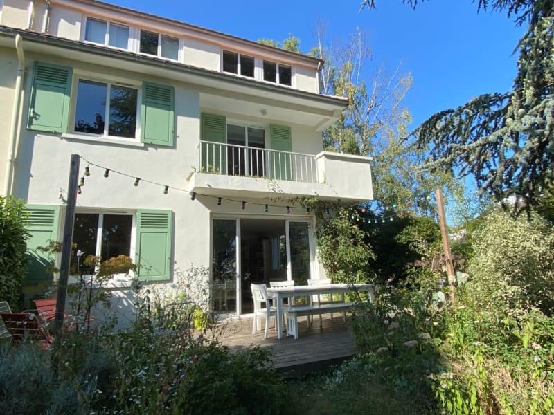 Sale house / villa Montmorency 570000€ - Picture 1