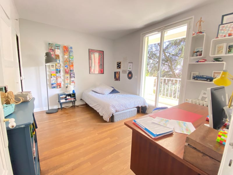Sale house / villa Montmorency 570000€ - Picture 5