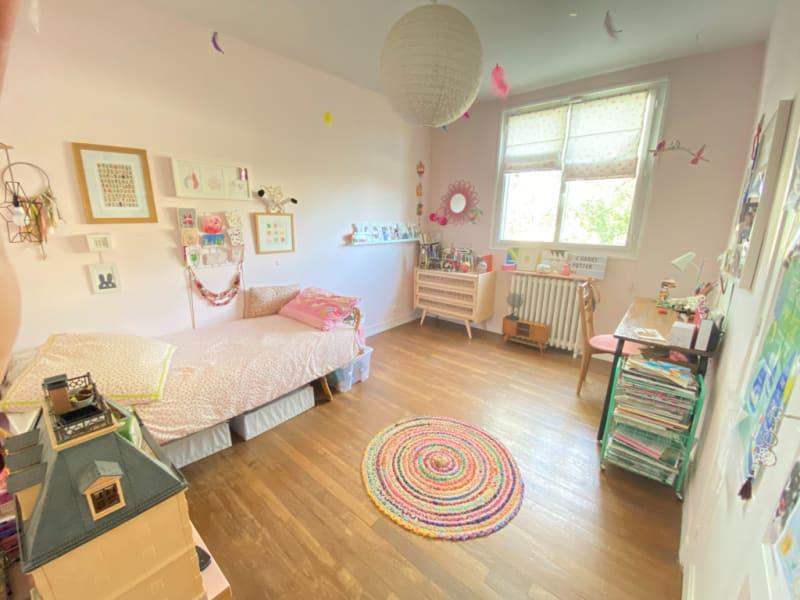 Sale house / villa Montmorency 570000€ - Picture 6