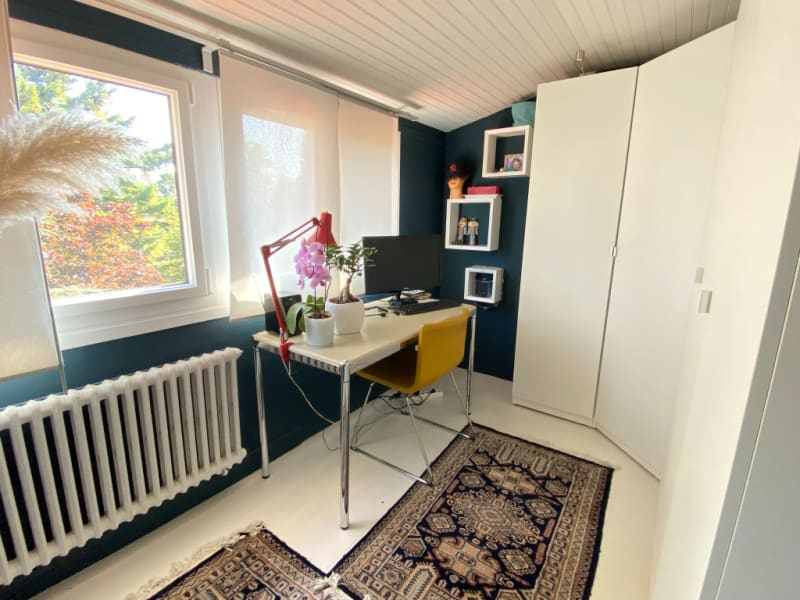 Sale house / villa Montmorency 570000€ - Picture 9