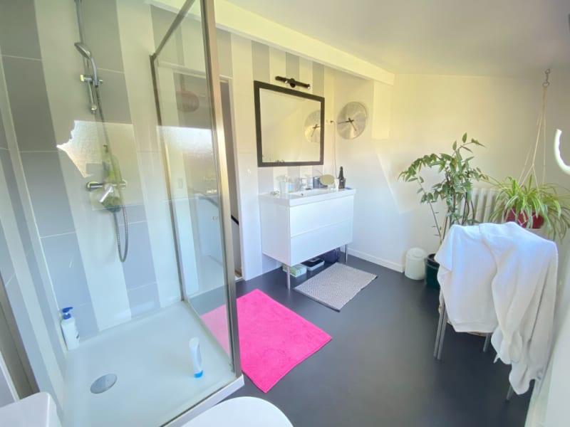 Sale house / villa Montmorency 570000€ - Picture 11