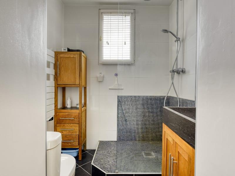 Vente appartement Versailles 445000€ - Photo 7