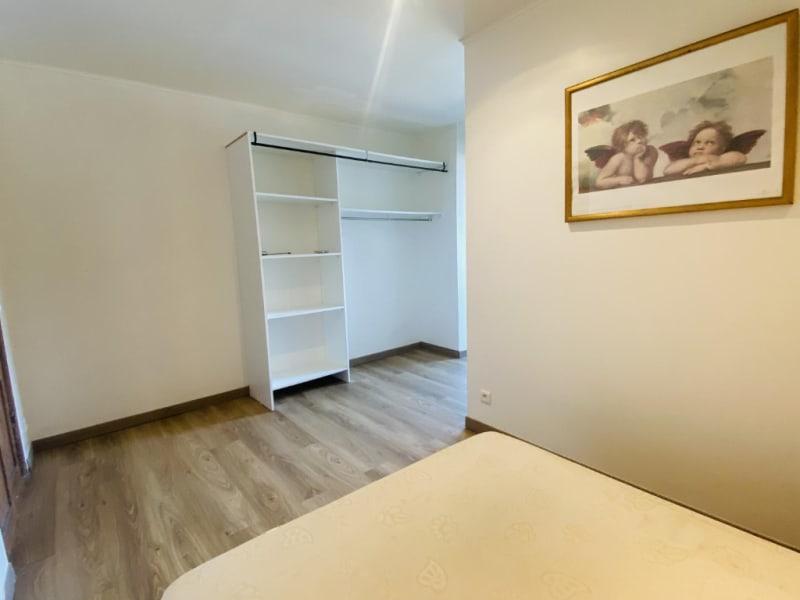Affitto appartamento Propriano 650€ CC - Fotografia 5