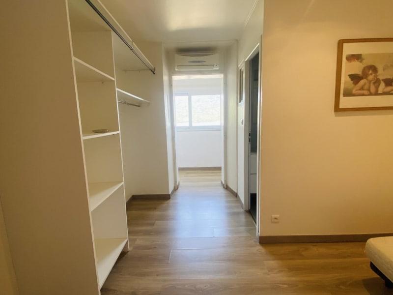 Affitto appartamento Propriano 650€ CC - Fotografia 6