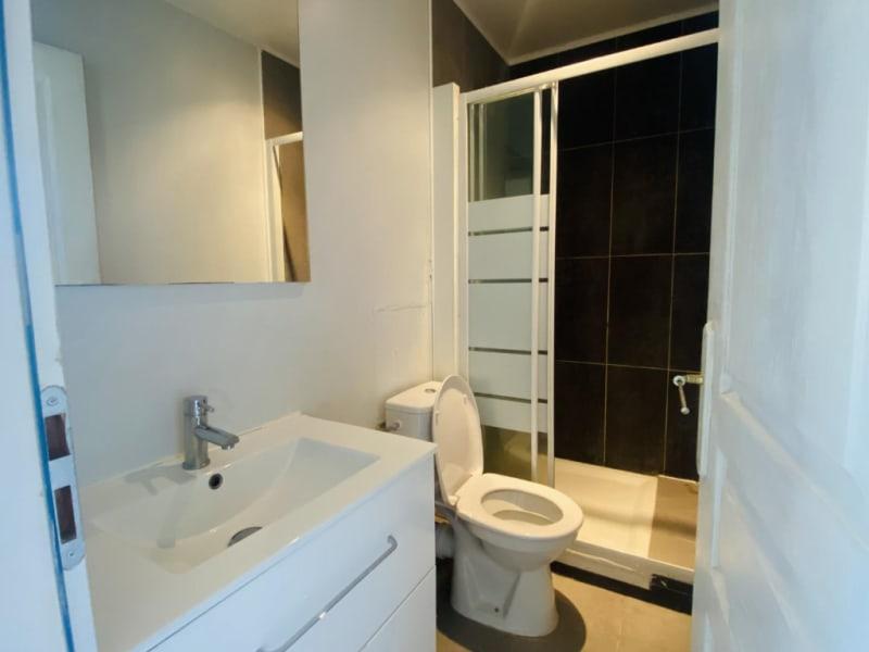 Affitto appartamento Propriano 650€ CC - Fotografia 7