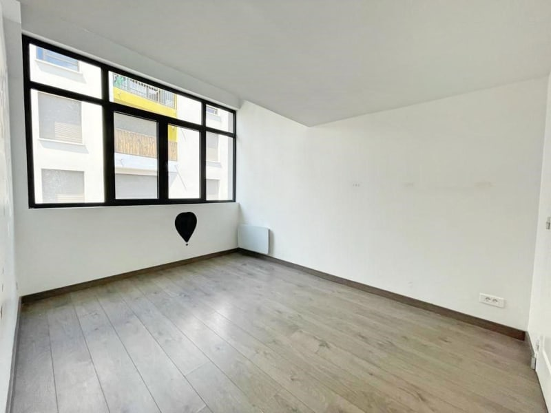 Vente appartement Montreuil 599000€ - Photo 4