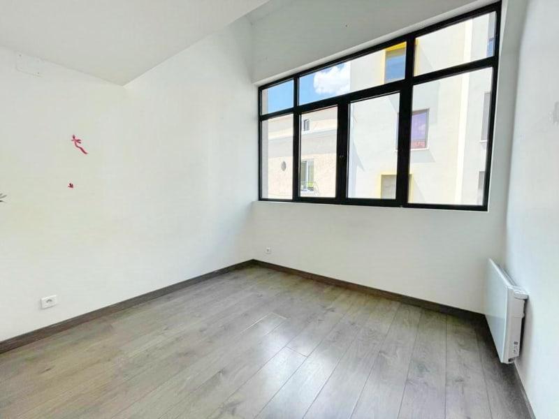 Vente appartement Montreuil 599000€ - Photo 5