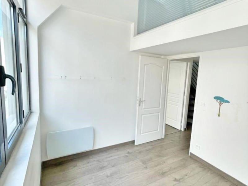 Vente appartement Montreuil 599000€ - Photo 8