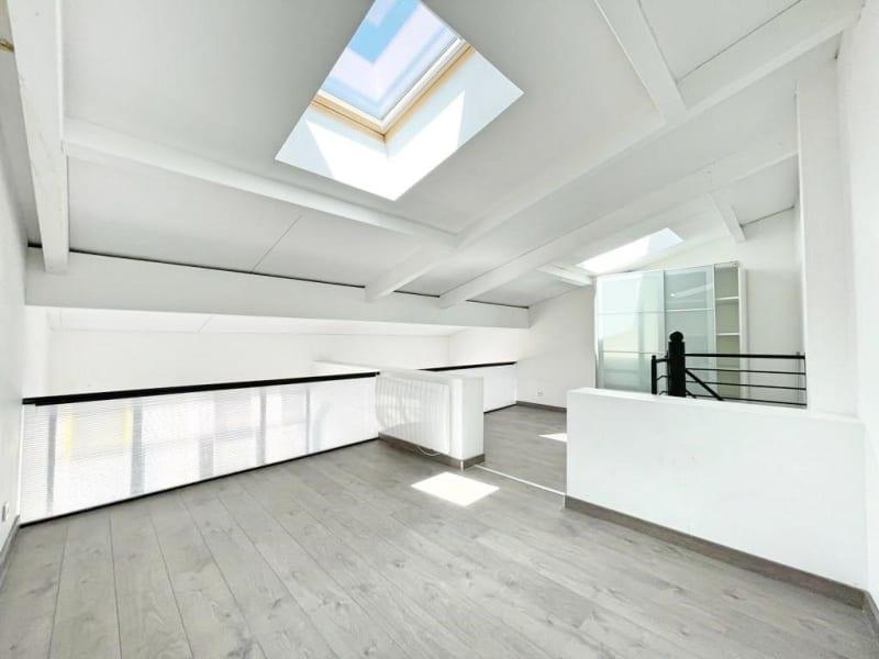 Vente appartement Montreuil 599000€ - Photo 9