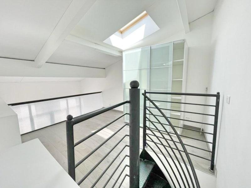 Vente appartement Montreuil 599000€ - Photo 10