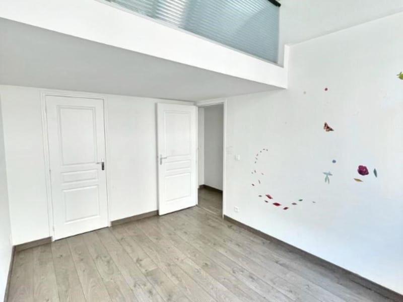 Sale house / villa Montreuil 599000€ - Picture 7