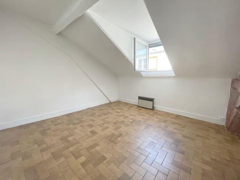 Sale apartment Paris 11ème 260000€ - Picture 4